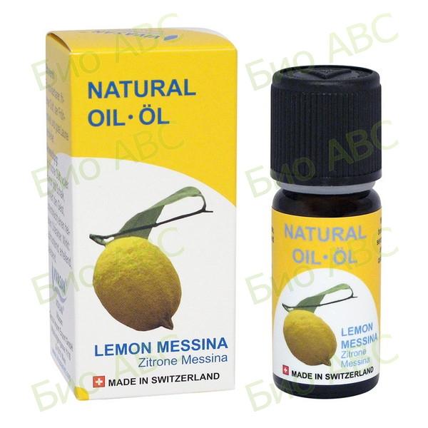 масло лимона отбеливание зубов отзывы