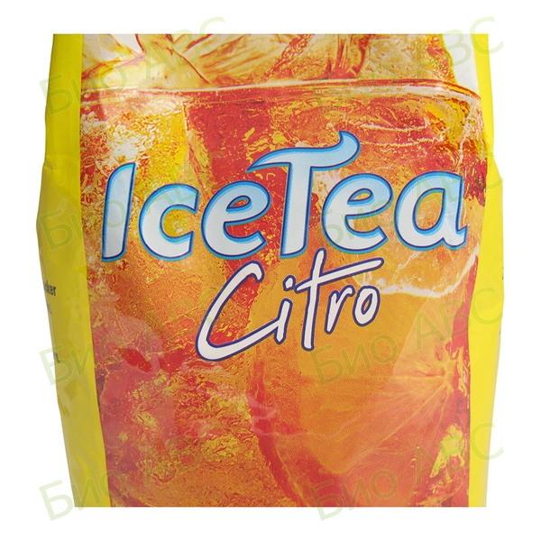 чай с имбирем способствует похудению